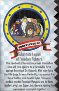 Vol-7-Substitute-Freedom-Fighters