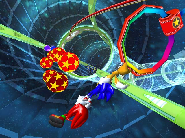 http://vignette3.wikia.nocookie.net/sonic/images/7/70/Ps2_sonic_heroes_61.jpg/revision/latest?cb=20130804133526