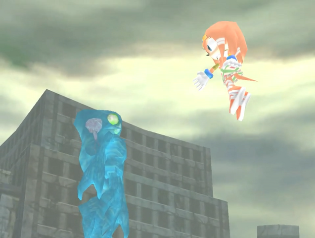 File:Tikal and Chaos Leaving.png