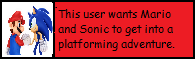 File:Userbox Mario Sonic Adventure.png
