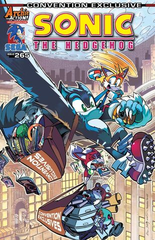File:Sonic The Hedgehog-265 (variant 2).jpg