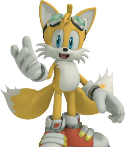 File:Tails 1 Tails19950.png