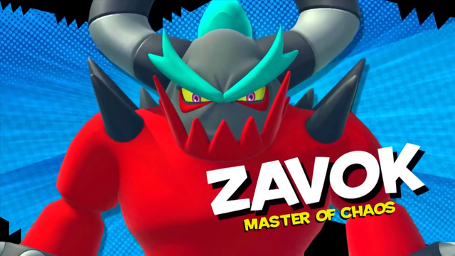 File:Zavok Master of Chaos.png