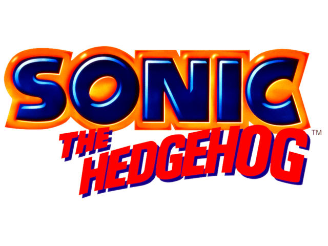 File:Sonic Logo.png
