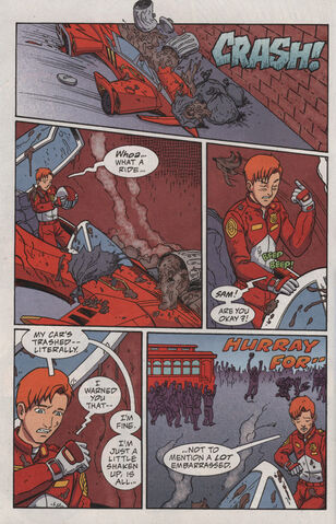 File:Sonic X issue 20 page 4.jpg