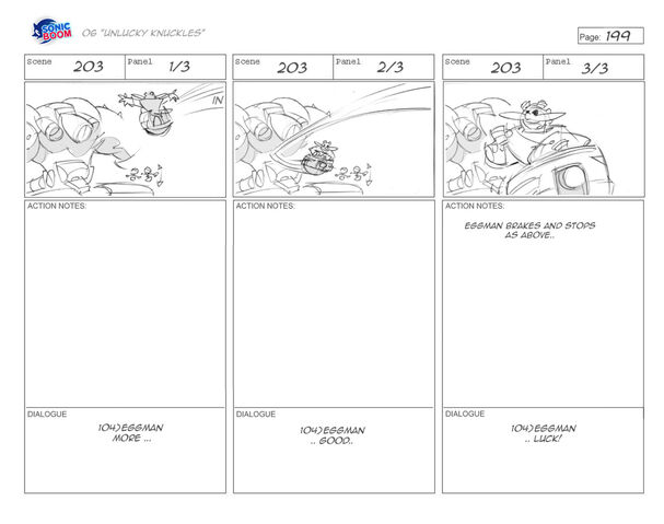 File:Unlucky Knuckles storyboard 21.jpg