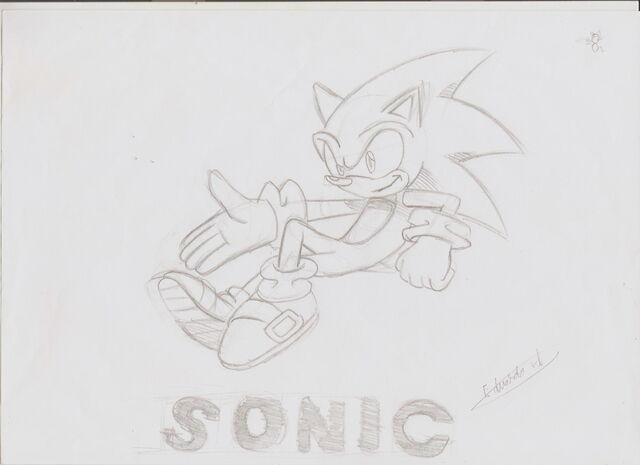 File:Sonic the hedgehog,2.jpg