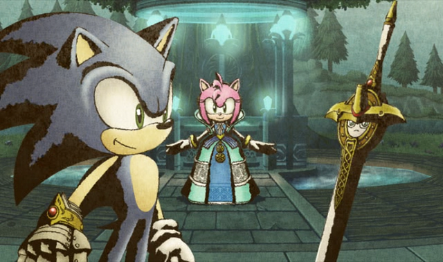 File:Soniccn.png