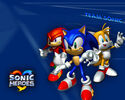 Sonicheroes029 1280x1024