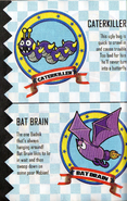 Vol-2-Caterkiller-and-Batbrain