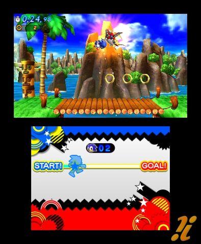 File:Classic Sonic 5.jpg