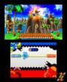 Thumbnail for version as of 03:27, September 20, 2011