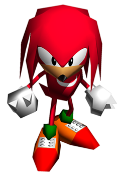 File:Knuckles 41.png