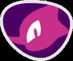 File:Mario Sonic Rio Espio Flag.png