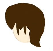 Cesar Acevedo's icon