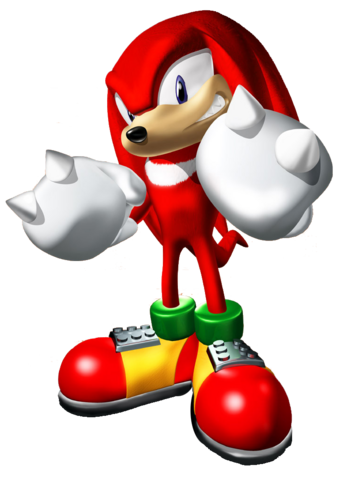 File:Knuckles 45.png