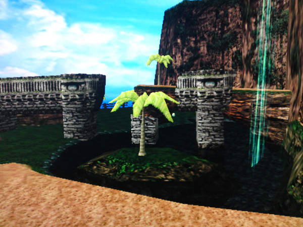 File:Mystic Ruins Garden.jpg