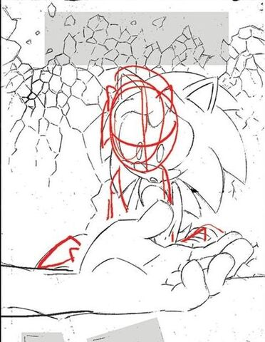 File:StH 225 variant cover concept 5.jpg