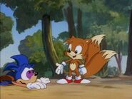 Tails 4