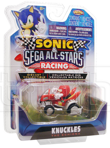 File:Knux DieCast from NKOK.PNG