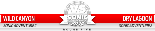 File:SLT2014 - Round Five - vs6.png