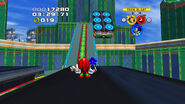 Sonic-heroes-20041111101626897 640w