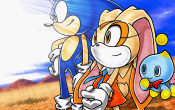 File:SonicCheeseCrean.png