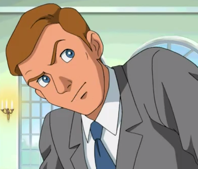 File:Jerome Wise (anime).png