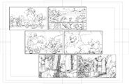 Sc ministory pencilling 4