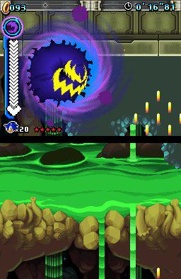 File:Sonic-Colours-DS-Asteroid-Coaster-Screenshot-3.jpg