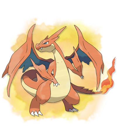 File:Mega Charizard-X-and-Y.jpg