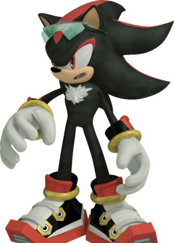 File:Shadow 3 Tails19950.png