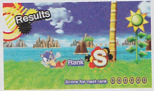 File:SonicGen3DS ClassicRanking.png