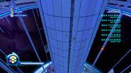 Sonic Colors Terminal Velocity (15)