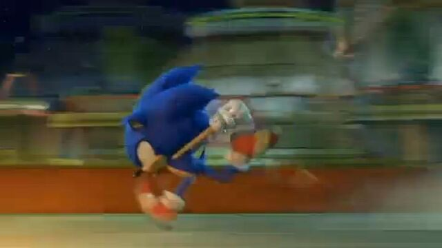 File:Sonic speed up.jpg