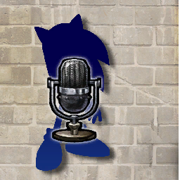 File:Vault - Music - Sonic 1.png