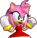 AmyRoseSonicColors3