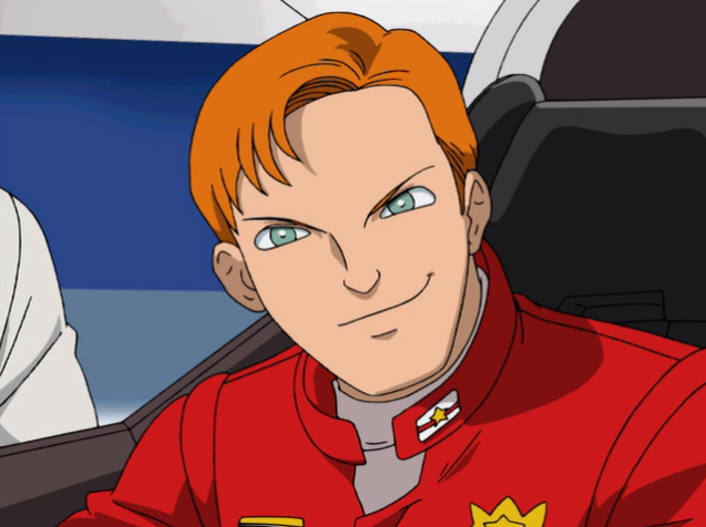 File:Ep21 Sam smile.png