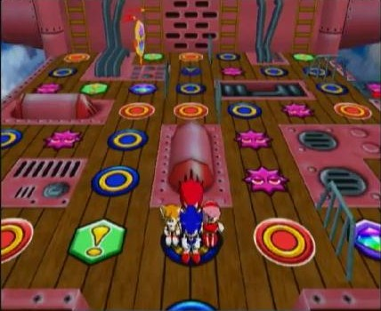 File:Fire Bird Sonic Shuffle.jpg
