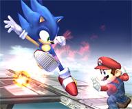 Sonic 071010d