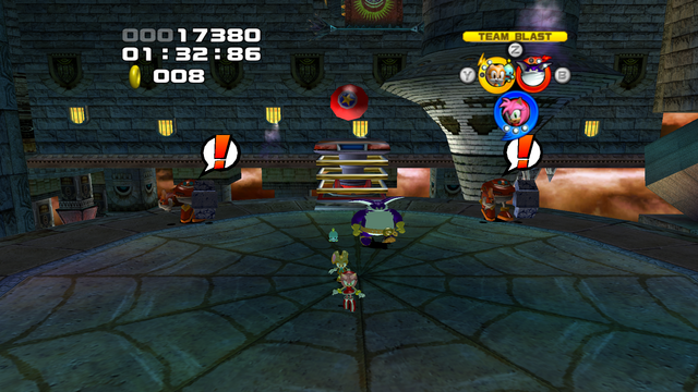 File:Sonic Heroes Robot Storm 3.png