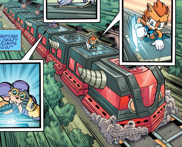 File:Bullet Train.png