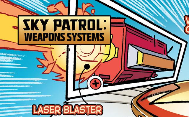 File:Laser Blaster Archie.png