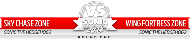 File:SLT2014 - Round One - SKCH vs WING.png