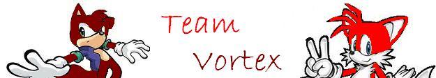 File:Team Vortex.jpg