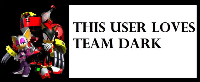 File:Userbox Team Dark.png