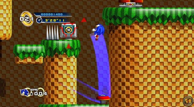 File:20100329 x360 Sonic the Hedgehog 4 Episode 1 07.jpg