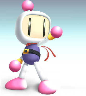 File:Bomberman.jpg