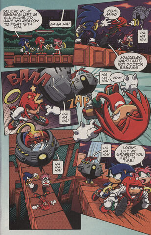 File:Sonic X issue 11 page 3.jpg