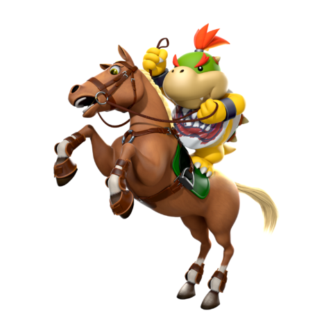 File:Bowser JR Rio.png